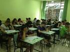 UFRGS vai definir até julho detalhes do ingresso na universidade via Sisu