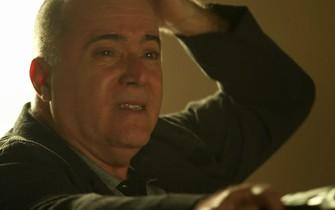 Zé Maria ordena que Romero mate Juliano