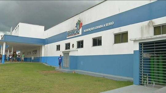 Promotor investiga morte de 10 pessoas em fazenda no Pará