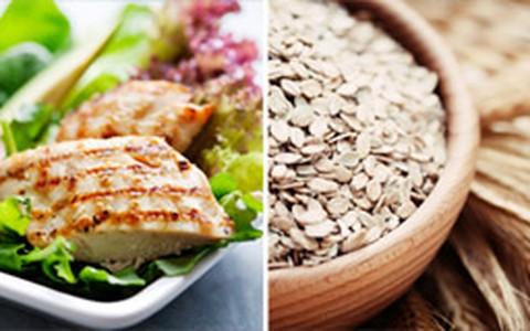 Dieta das proteínas: entenda como funciona o famoso método Dukan