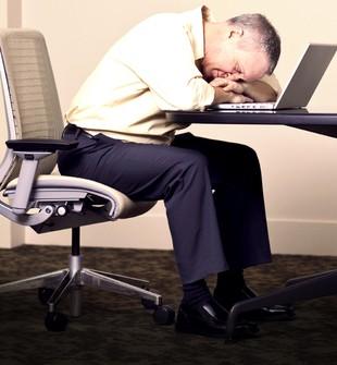 EuAtleta Morrendo Sentados Carrossel (Foto: Eu Atleta)