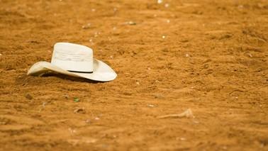Reveja todos os momentos da Festa do Peão de Barretos (Érico Andrade/G1)