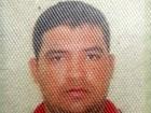 Jovem morre, em Manaus, após moto perder controle e colidir contra muro
