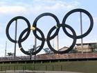 Rio 2016 deve selecionar 6,7 mil vagas temporárias em setembro