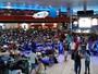 Prefeitura do Recife confirma realização da Campus Party 2016
