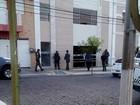 MPRN combate fraudes e desvios na Câmara Municipal de Currais Novos
