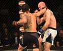 Combate Play abre lutas históricas  do UFC para aquecer o mês de julho
