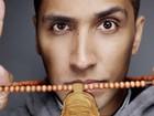 'É furar a bolha', diz rapper Rashid ao defender lugar na MPB em 1º álbum