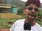 Rio Doce e o caminho da lama - Dia 5: indígenas choram a morte do rio