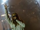Jared Leto 'messias' faz show-culto do 30 Seconds to Mars em São Paulo