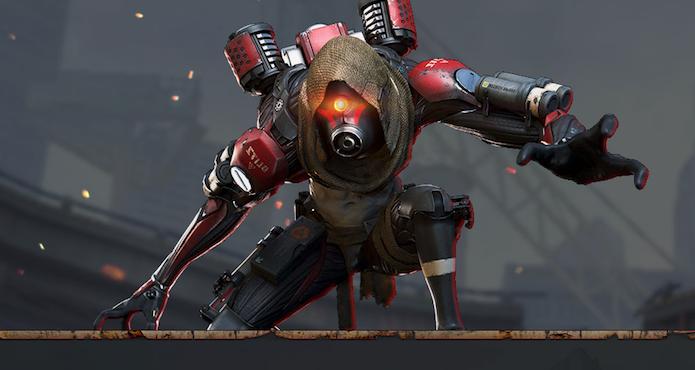 Crossfire ganha atualização com novo Modo Zumbi e mais funcionalidades (Foto: Reprodução/Z8Games)