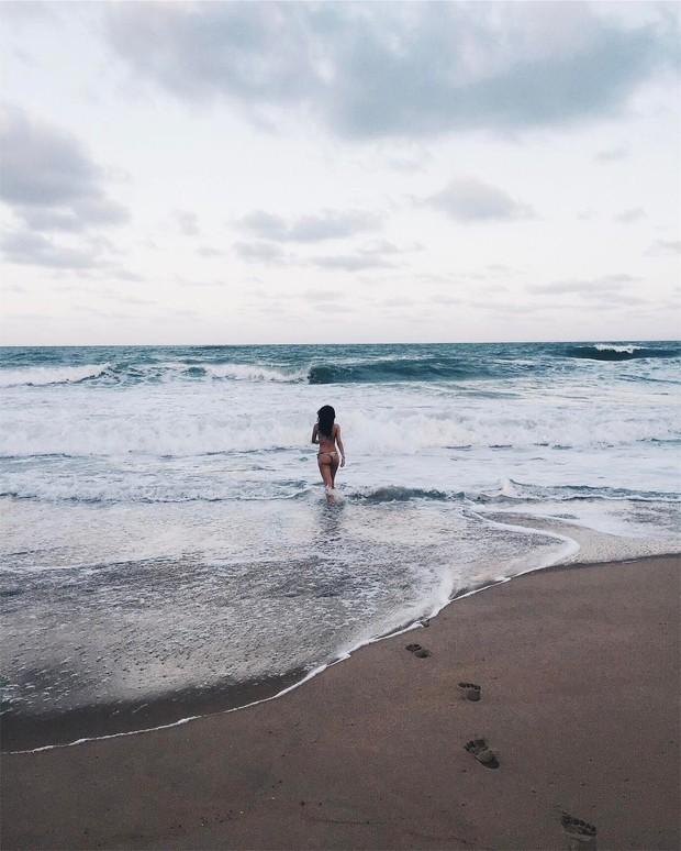 Júlia Konrad (Foto: Reprodução/Instagram)