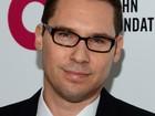 Diretor de 'X-Men' é processado por abuso sexual, diz site