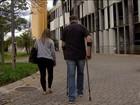 INSS convoca 1,7 milhão de beneficiários para revisão