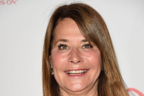Lorraine Bracco (Foto: Getty Images)