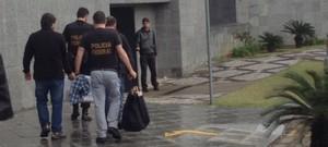 Justiça bloqueia até R$ 20 milhões de investigados na 14ª fase da Lava Jato