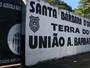 Falta de recursos impede participação do União Barbarense na Copa Paulista