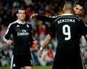 BBC estreia no Campeonato Espanhol com desvantagem em relação ao MSN