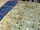 PF desmonta esquema de fraudes à Previdência Social no Maranhão