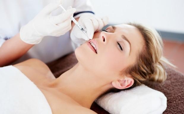 Tratamentos faciais minimamente invasivos ganham cada vez mais adeptos: conhea as opes (Foto: Reproduo / Getty Images)