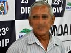 Homem é preso suspeito de aplicar pelo menos 15 golpes em Manaus