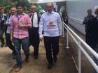 País gastará R$ 1,87 bi em pesquisa e combate ao Aedes, diz ministro