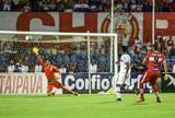 Vitória contra o Joinville deixa o CRB com o melhor ataque da Segundona