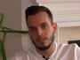 """Ex-goleiro do Atlético-PR comemora chance na seleção russa: """"Queria isso"""""""