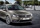 Passat