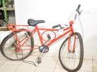 OAB-MS vai apurar a conduta de advogado suspeito de atingir ciclista