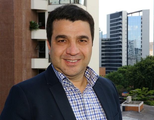 João Kepler (Foto: Divulgação)