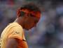 Nadal se junta a Federer e Murray e também desiste de jogar em Toronto