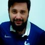 A França precisa entrar  de vez na Eurocopa (Arquivo pessoal)
