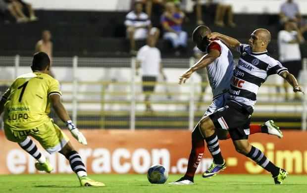 XV de Piracicaba, Ituano, Paulistão (Foto: Miguel Schincariol / Ituano FC)