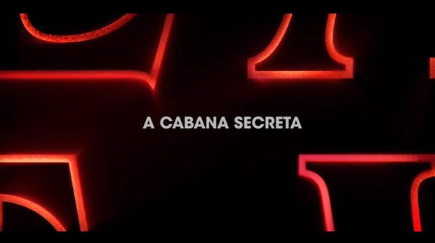 Teaser da segunda temporada de Stranger Things (Foto: Reprodução/Youtube)