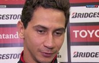 Playlist: Santos, São Paulo, Botafogo, Corinthians, Palmeiras e muito mais no News!