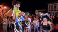 Retomada do carnaval divide opinião de moradores de Santa Luzia