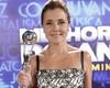 Clique e relembre todos os vencedores do Melhores do Ano (Domingão do Faustão/ TV Globo)