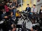 Após críticas, coordenação de caso de estupro no Rio muda de delegacia