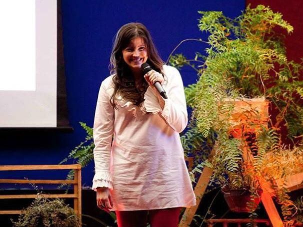 Natalia_Menos30 (Foto: Divulgação)