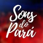 Programa será exibido nos dias 11 e 18 de dezembro (Tarcisio Carvalho)