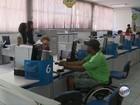 Após fim de greve, atendimentos são remarcados no INSS de Poços, MG