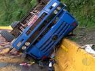 Acidente deixa mortos na Rodovia Mogi-Bertioga, diz Polícia Rodoviária