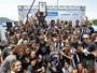 Botafogo bate Flamengo e Vasco e se torna tetracampeão estadual de remo