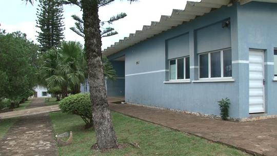 Servidor morre depois de levar dois tiros dentro de prefeitura no Paraná