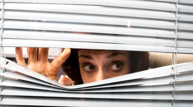 5 dicas de marketing pessoal para quem é tímido