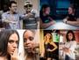 Enquetes da zoeira: vote no melhor de 'A Regra do Jogo'
