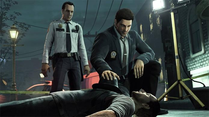 Murdered: Soul Suspect mata seu protagonista nos primeiros minutos de jogo (Foto: gamingshogun.com)
