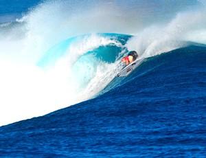 Surfe mick fanning wct de fiji (Foto: S. Robertson / ASP)