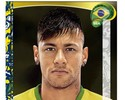 Sem Neymar e David Luiz, Copa América precisa procurar novo garoto propaganda